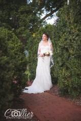 Lori & Brian's Wedding-3179