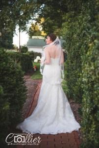 Lori & Brian's Wedding-3188