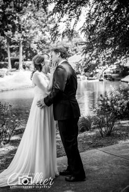 Nicky & Sandy Wedding-2691