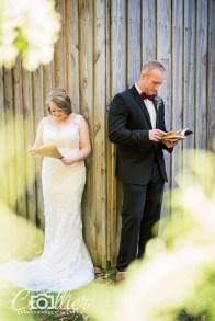Brittany & Tyler Wedding-5152