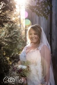 Brittany & Tyler Wedding-5284