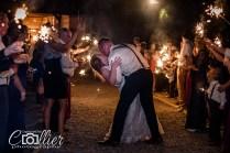 Brittany & Tyler Wedding-6350
