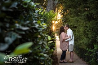Christyl & Alex-6724