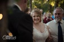 McElroy Wedding WM-1-10