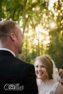 McElroy Wedding WM-1-11