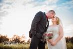 McElroy Wedding WM-1-15