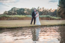 McElroy Wedding WM-1-18