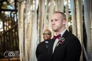 McElroy Wedding WM-1-9