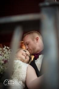 McElroy Wedding WM-3
