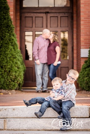 Starnes Family Session WM-7