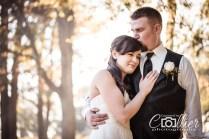 Jenkins Wedding WM-13