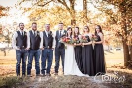 Jenkins Wedding WM-8