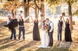 Jenkins Wedding WM-9