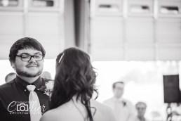 Moscuzza Wedding WM-1-12