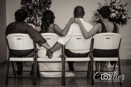 Moscuzza Wedding WM-1-5