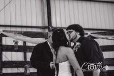 Moscuzza Wedding WM-1-7