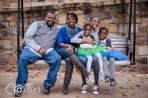 Porter Family-1212