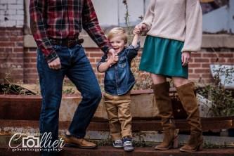 Tetel Family 2017-1285