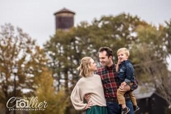 Tetel Family 2017-1310