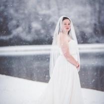 Casey Keziah SNOW Bridal WM-20