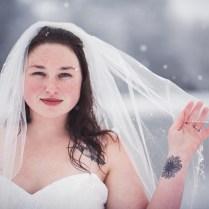 Casey Keziah SNOW Bridal WM-28