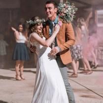 Chaney Wedding WM-64