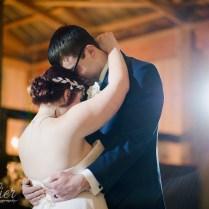 Lacerte Wedding-0549