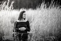 Marovich Maternity-0863