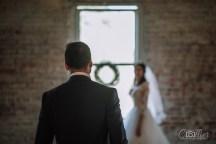 Reyes Wedding WM-45