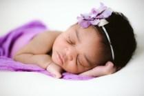 Kobi Newborn-16