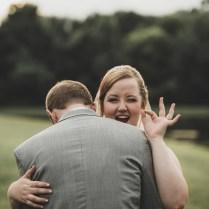 Sawyer Wedding Final-735