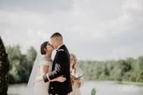 Moretz Wedding WM-11