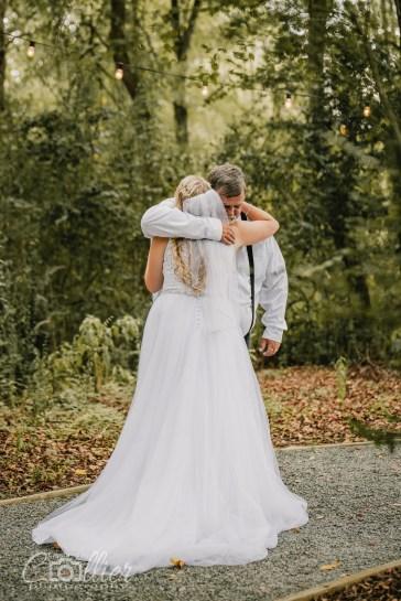 Huffman Wedding-2833