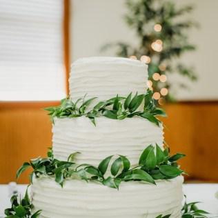 McCombs Wedding-1519