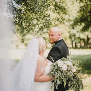 McCombs Wedding-1802