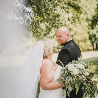 McCombs Wedding-1803