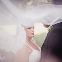 McCombs Wedding-1821