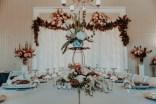 Herring Wedding Final-1
