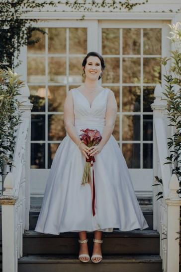 Herring Wedding Final-115