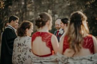 Herring Wedding Final-266