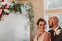 Herring Wedding Final-431