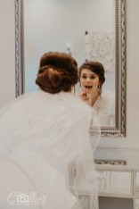 Mathis Wedding-2175
