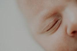 Myles Newborn WM-2