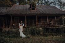 Paganetti Wedding Final-508
