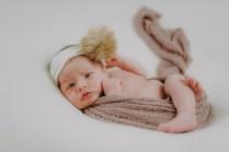 Gorlinsky Newborn WM-3