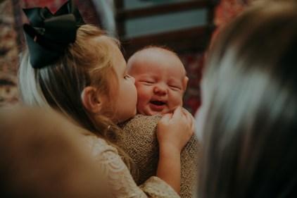 Laws Lifestyle Newborn Final-20