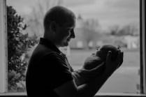 Laws Lifestyle Newborn Final-59