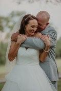 England Wedding-5592