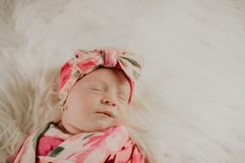 Lilly Newborn Final-2