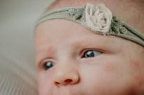 Lilly Newborn Final-48